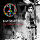 Kay Marston Children of War