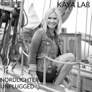 Kaya Laß - Nordlichter(Unplugged) (Vintage Sound Project)