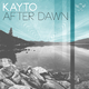Kayto After Dawn