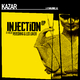 Kazar Injection EP