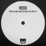 We''re in a Quiet Place, so Please Talk Softly EP by Keedo mp3 download