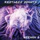 Keenan B Restless Nights