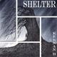 Keenan B - Shelter