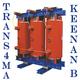 Keenan B Trans4ma