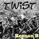 Keenan B Twist
