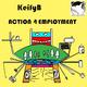 Keifyb Action 4 Employment