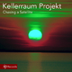 Kellerraum Projekt Chasing a Satellite