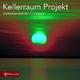 Kellerraum Projekt Extraterrestrial Contact