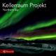 Kellerraum Projekt Northern Sky