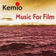 Kemio Music for Film