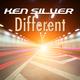 Ken Silver Different