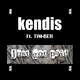 Kendis feat. Tim-ber Just Got Paid