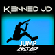 Kenned JD Jump