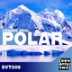 Kenned Pool - Polar