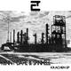 Kenny Dahl & Spinhell - Krachen EP