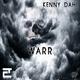 Kenny Dahl Warr