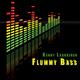 Kenny Laakkinen Flummy Bass