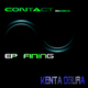 Kenta Ogura - Fining - EP