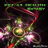 Extasy by Kenya Dewith mp3 download