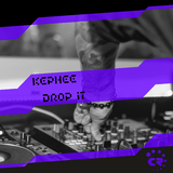 Drop It by Kephee mp3 download