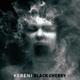 Kereni Black Cherry Ep