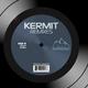 Kermit Remixes