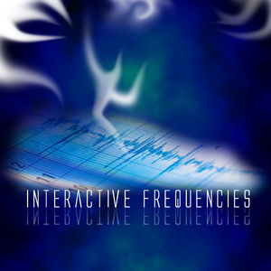 Kernel Panic - Interactive Frequencies (D-a-r-k Records)