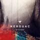 Kerouac - Ancoats