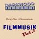 Kersten Naumann Filmmusik, Vol. 1