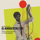 Ketan Bhatti feat. Simon Stockhausen & Formelwesen - Klanggestalten(Live im RBB Sendesaal)