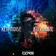 Ketanoise and Krepakore Double K
