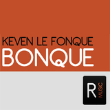 Bonque by Keven Le Fonque mp3 download