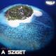 Kevin Csizi A Sziget (Single)