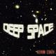 Kevin Csizi Deep Space