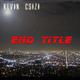 Kevin Csizi End Title