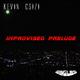 Kevin Csizi Improvised Prelude