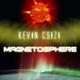 Kevin Csizi Magnetosphere