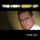 Kevin Csizi The Very Best Of