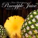 Kevin Lundershausen - Pineapple Juice