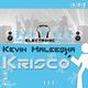 Kevin Maleesha Krisco
