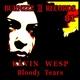 Kevin Wesp Bloody Tears