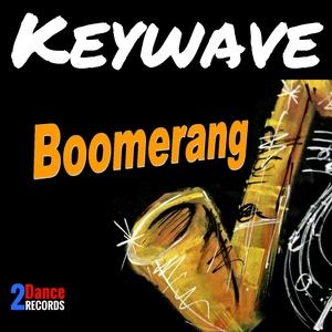 Keywave - Boomerang (2Dance Records)