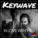 Keywave In Love with You