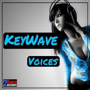 Keywave - Voices (2Dance Records)