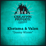 Donny Winter by Khetama & Valon mp3 download