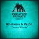 Khetama & Valon Donny Winter