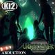 Ki2 Abduction