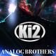 Ki2 - Analog Brothers