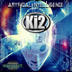Ki2 Artificial Intelligence