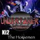 Ki2 The Horsemen